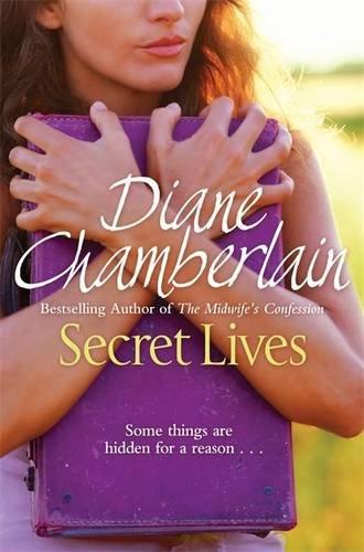 9781447260004: Secret Lives