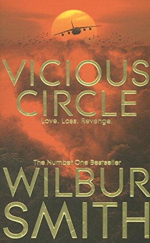 9781447260646: Vicious Circle