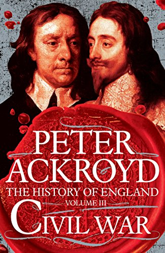9781447260707: Civil War: The History of England Volume III