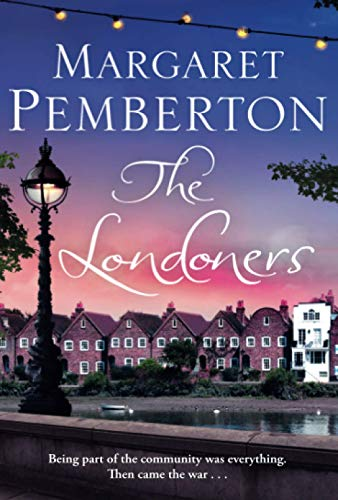 9781447262312: The Londoners (The Londoners Trilogy)
