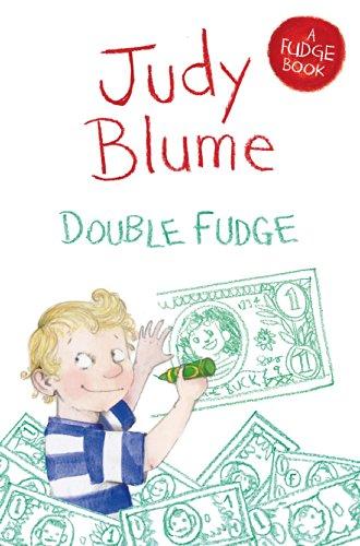 9781447262886: Double Fudge