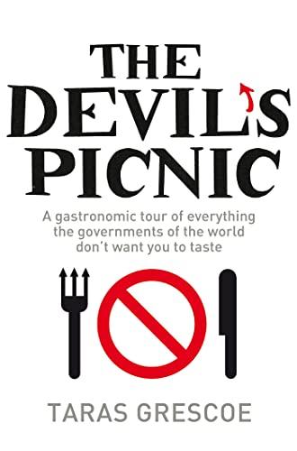 9781447263289: The Devil's Picnic