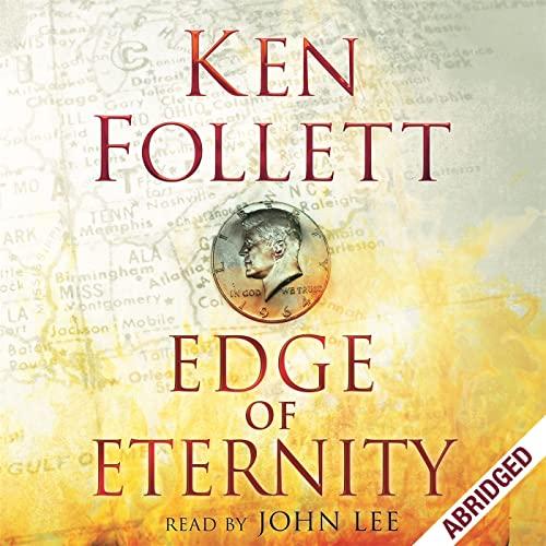 9781447263630: Edge of Eternity