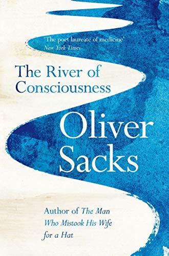 9781447263654: River Of Consciousness