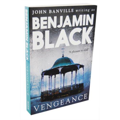 9781447264019: Vengeance Spl