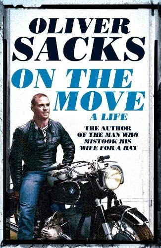 9781447264040: On the Move: A Life