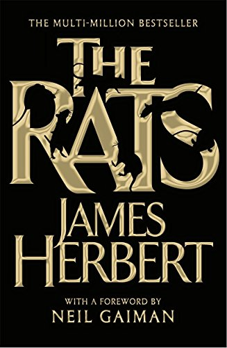 9781447264507: The Rats (The Rats Trilogy)