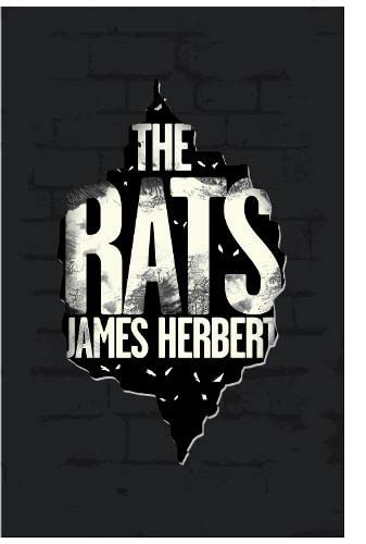 9781447264521: The Rats