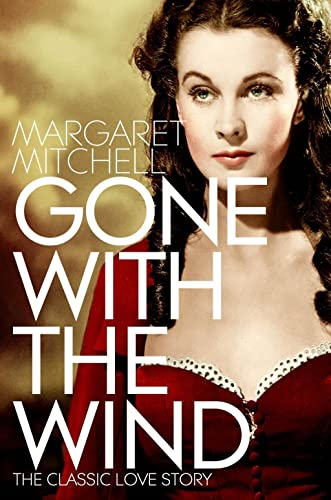 9781447264538: Gone With The Wind