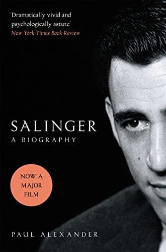 9781447265030: Salinger: A Biography