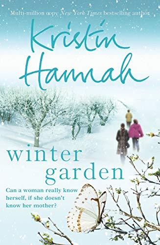 9781447265375: Winter Garden