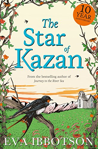 9781447265726: The Star of Kazan