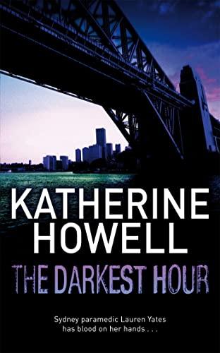 9781447266334: The Darkest Hour
