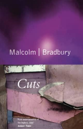 9781447266815: Cuts (Bello)