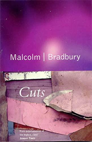 9781447266815: Cuts