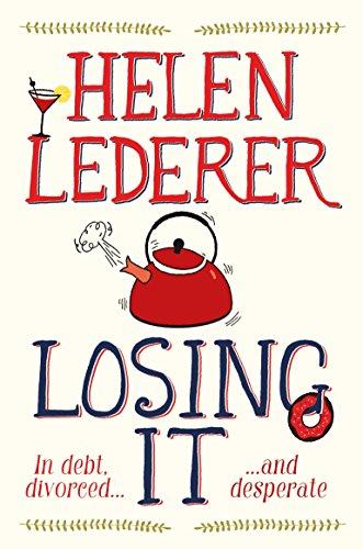 9781447267645: Losing it