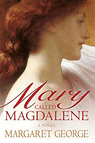 9781447267720: Mary, Called Magdalene