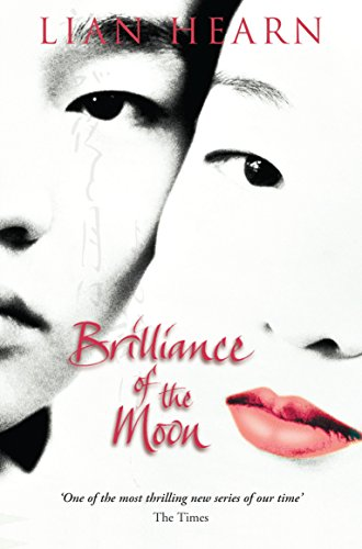 9781447268079: Brilliance of the Moon