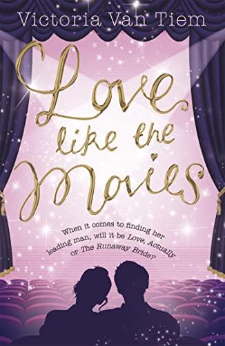 9781447269731: Love Like the Movies