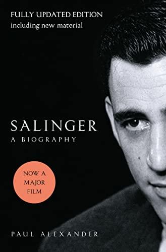 9781447270072: Salinger: A Biography