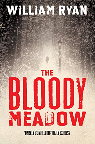 9781447270140: The Bloody Meadow (The Korolev Series)