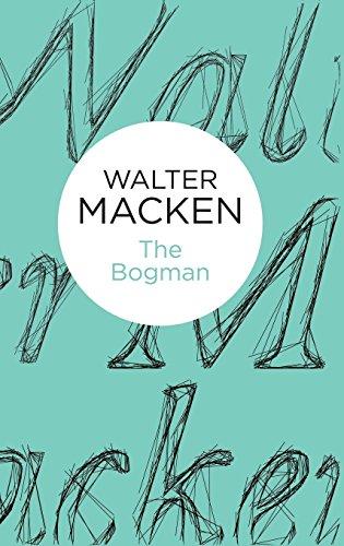 9781447270751: The Bogman