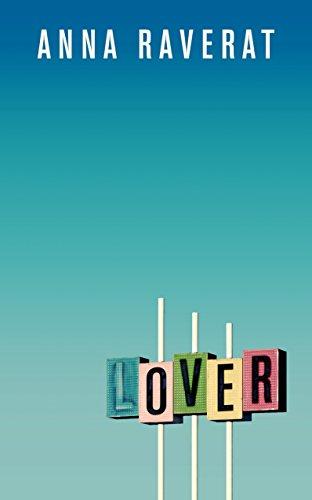 9781447271307: Lover
