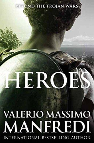 9781447271383: Heroes