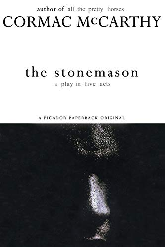 9781447272168: The Stonemason