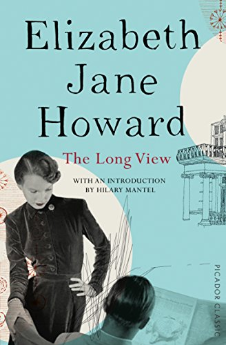 9781447272243: The Long View (Picador Classic)