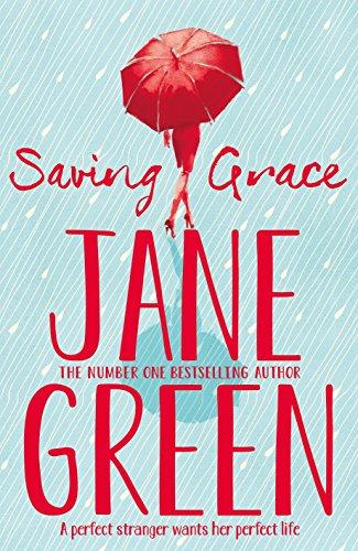 9781447272755: Saving Grace