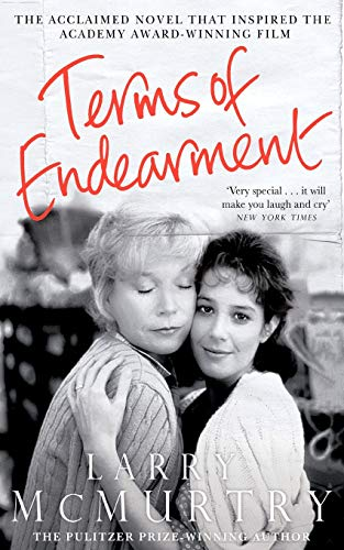 9781447274704: Terms of Endearment