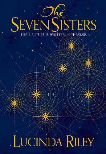 9781447274933: The Seven Sisters