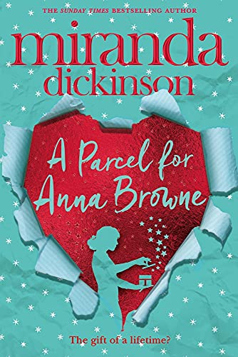9781447276050: A Parcel for Anna Browne