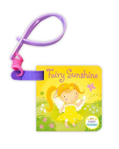 9781447276128: Fairy Sunshine (Buggy Buddies)