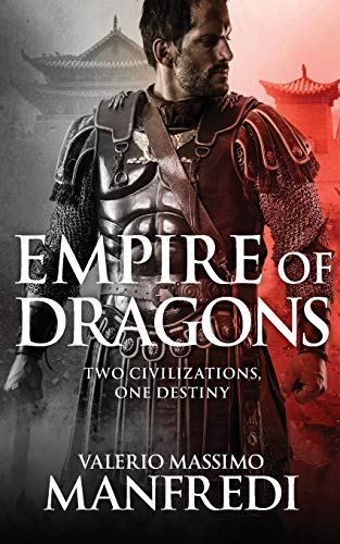 9781447276739: Empire of Dragons