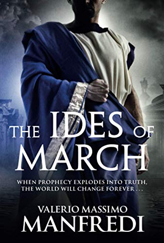 9781447276968: The Ides of March