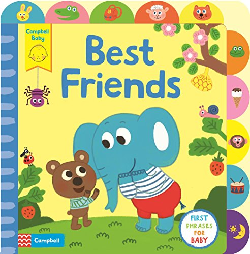 9781447277309: Best Friends (Chat About)
