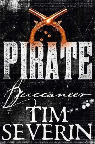 9781447277453: Buccaneer (Pirate)