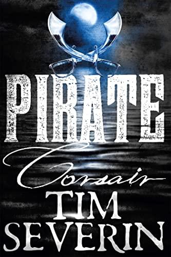 9781447277460: Corsair (Pirate)