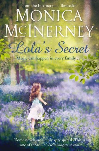 9781447278597: Lola's Secret