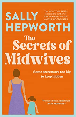 9781447279877: The Secrets of Midwives
