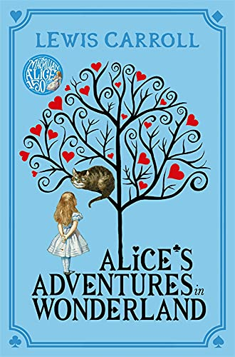 9781447279990: Alice's Adventures in Wonderland (The Macmillan Alice)