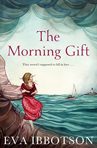 9781447280019: The Morning Gift