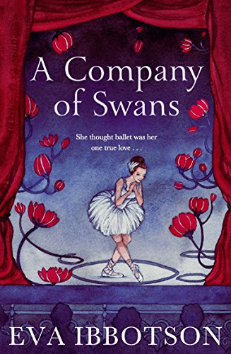 9781447280118: A Company of Swans