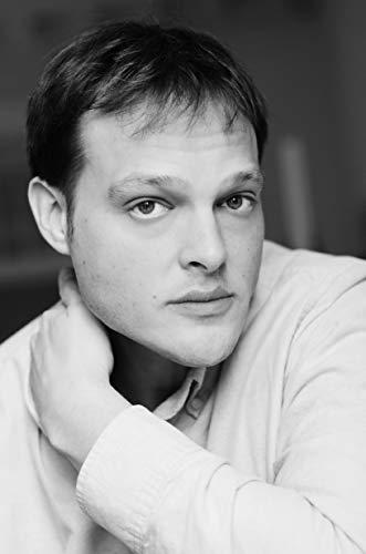 9781447280521: What belongs to you: Garth Greenwell