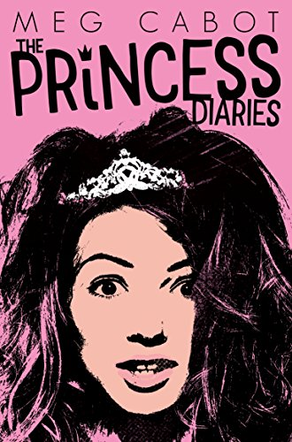9781447280620: The Princess Diaries