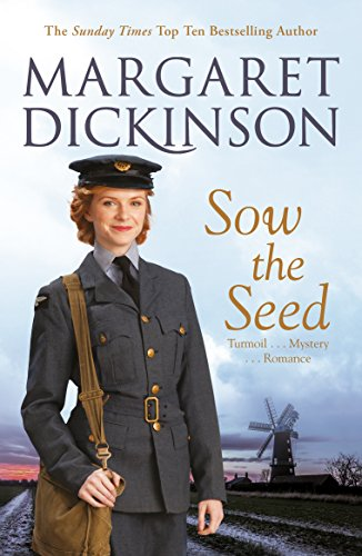 9781447280750: Sow the Seed (Fleethaven Trilogy)