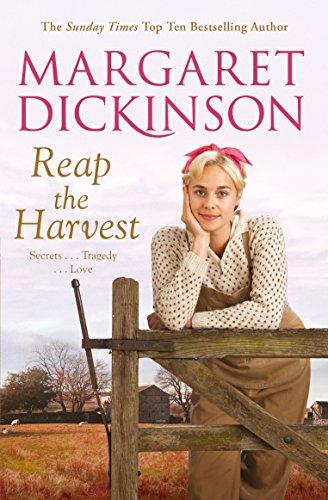 9781447280767: Reap The Harvest (Fleethaven Trilogy)