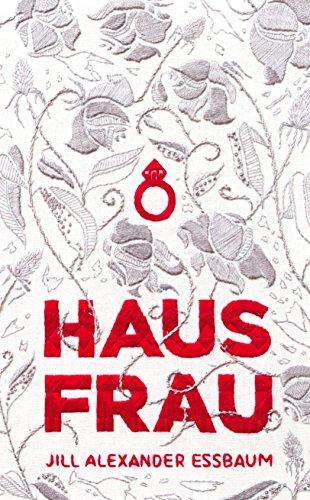 9781447280798: Hausfrau